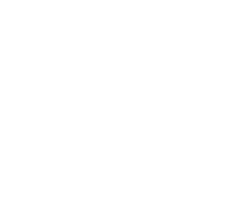 controLED | Home Automation | Home Entertainment | LED Solutions